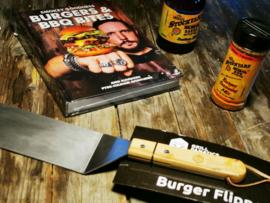 Burger Pakket