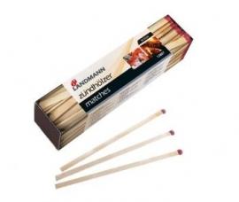 Landmann Matches