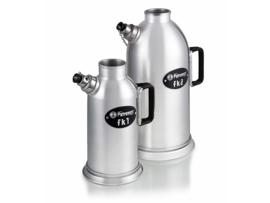 Petromax Fire Kettle / kettel FK1