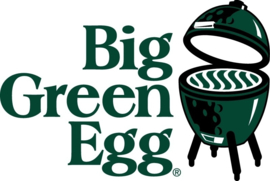 Big Green Egg Mini Grate