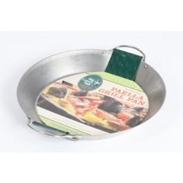Paella Grill Pan (BGE)