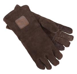 OFYR Handschoenen / Gloves