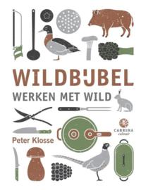 De Wildbijbel