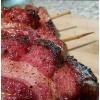 Suckle Busters Texas Brisket - BBQ Rub
