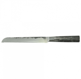 Intense Forged Bread Knife / Broodmes