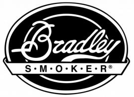 Bradley Briketten