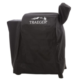 Traeger Pro Series 22 en 575  Grill Cover