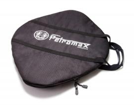 Petromax Transporttas voor FS48 vuurschaal/bakplaat