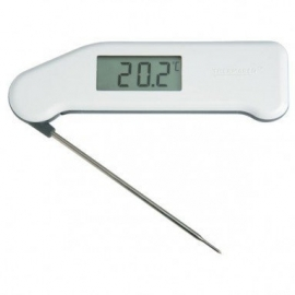 Superfast Thermapen Classic (MK3)