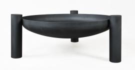 Vuurschaal Palma 60 cm 2.5 mm dik 13 kg
