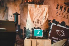 Smokey Bandit Championship Blend Pellets (10kg)