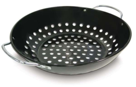 Grillpro Grill Wok