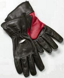 Bon-fire gloves Small