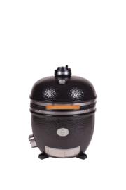 Monolith Classic BBQ Guru Pro-Serie 2.0 - Black Standalone