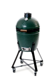 Big Green Egg Small Met Onderstel