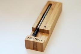 Meater+ Draadloze Temperatuurmeter