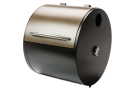 Traeger Cold Smoker