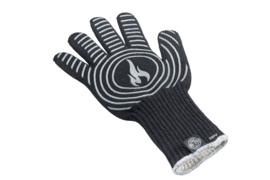 BBQ-handschoen