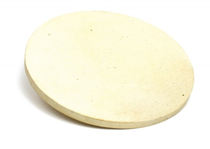 Pizza Steen Monolith LeChef