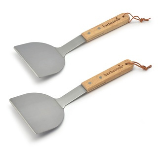Barbecook Plancha Spatels Geknikt FSC
