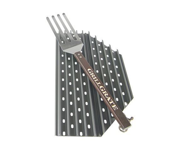 Grill Grate voor Primo XL
