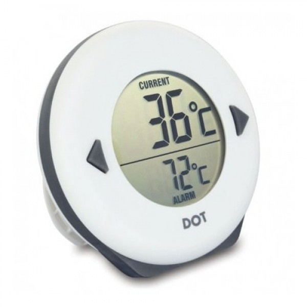 ETI DOT Digitale oven thermometer