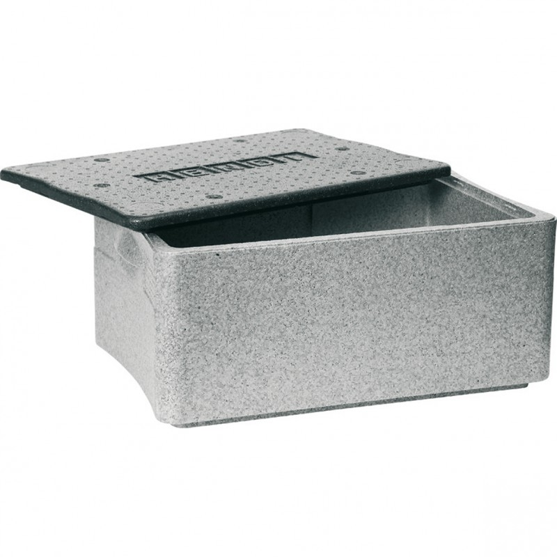 Pekelbox / Koelbox / Thermobox 40 liter