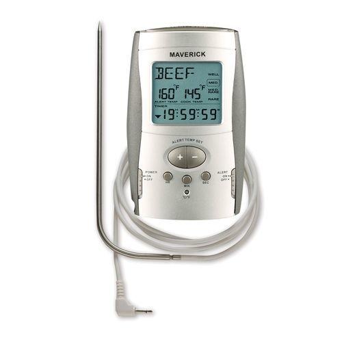 Maverick thermometer ET-83
