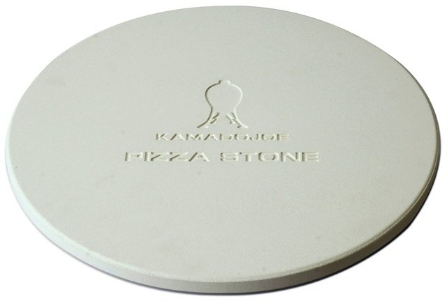 Pizza steen / Pizza Stone (Classic Joe)