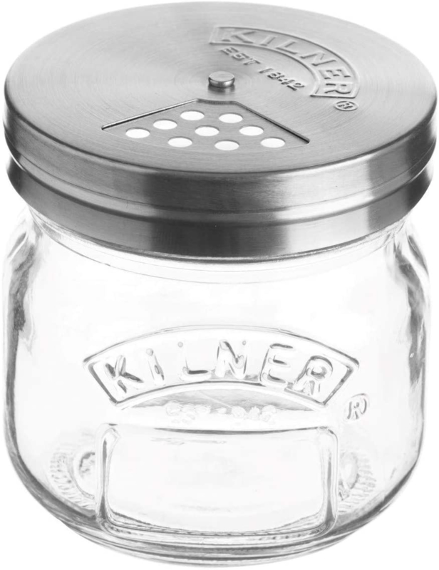 Kilner Storage Jar