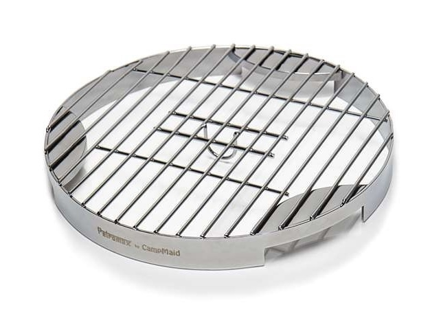 Petromax Pro-FT Grilling Grate / Grillrooster