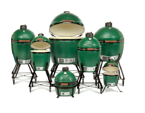 biggreeneggall.jpg