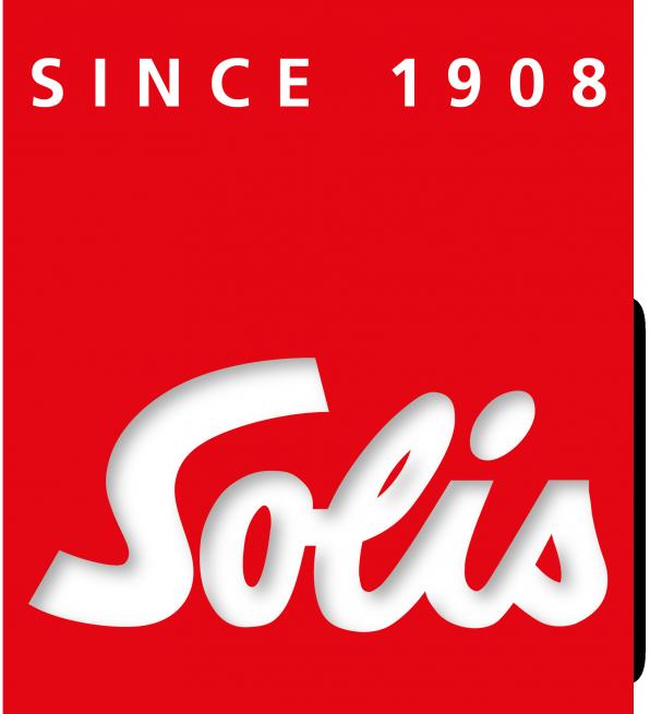 Solis logo.png