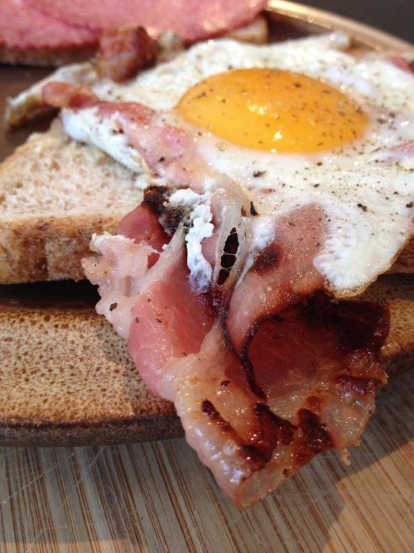 bacon 24-8.3.jpg