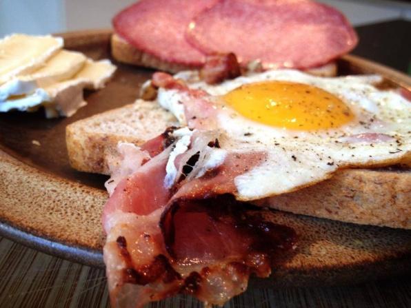 bacon 24-8.4.jpg