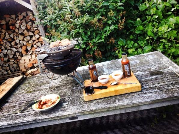 barbecue met kip.jpg