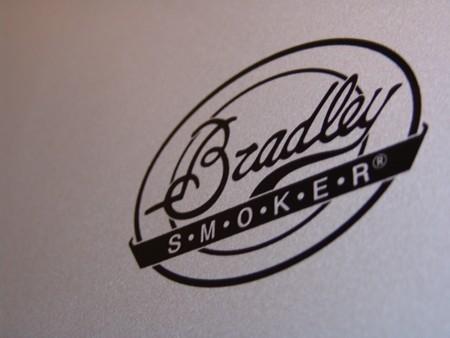 bradleysmoker.jpg