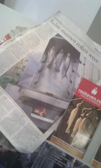Twente Dagblad