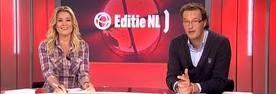 Editie NL promoot tafelrookoventje