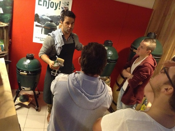 green egg training.1.jpg