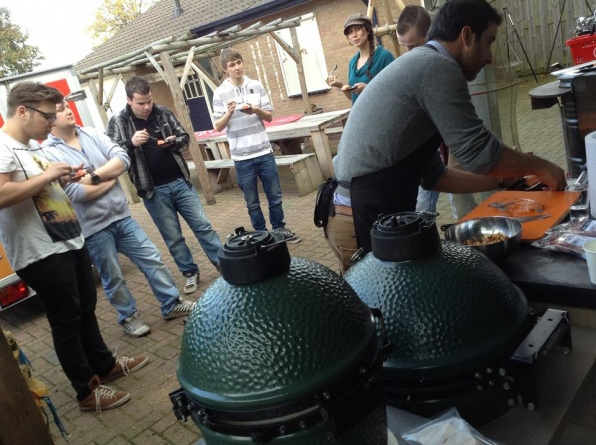 green egg training.2.jpg