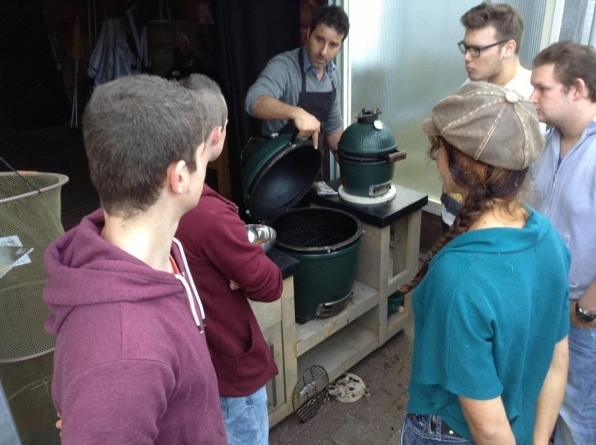 green egg training.3.jpg