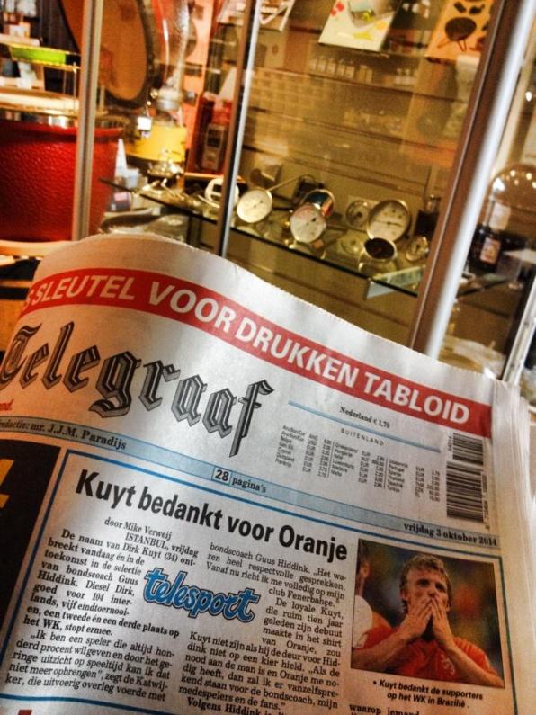 koffie en krant.jpg