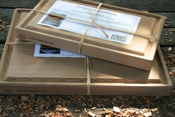 koken-op-hout-cedarwood-ovenplank2.jpg