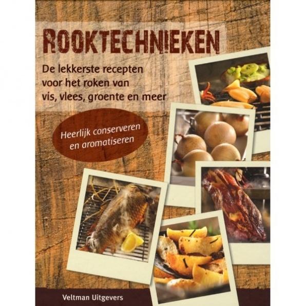 Nieuwboek