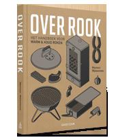 overrook3d.png
