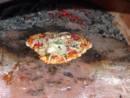 pizzaovenbakken.jpg