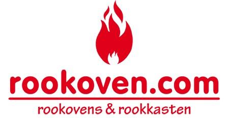 Logo Rookoven.com