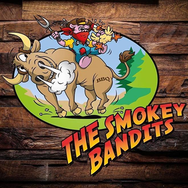 smokey bandits.jpg