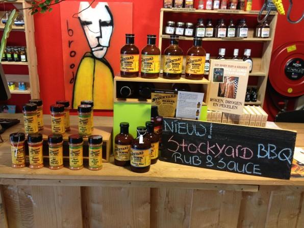 stockyard sauce rookoven.com